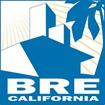 California Bureau Of Real Estate