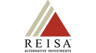 Reisa Alternative Investments Award