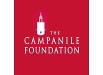 SDSU Campanile Foundation