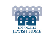 Guardians of the Jewish Home for the Aging in LA