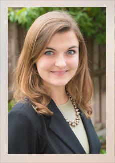 Johanna Jacobsen - Corcapa 1031 Advisors