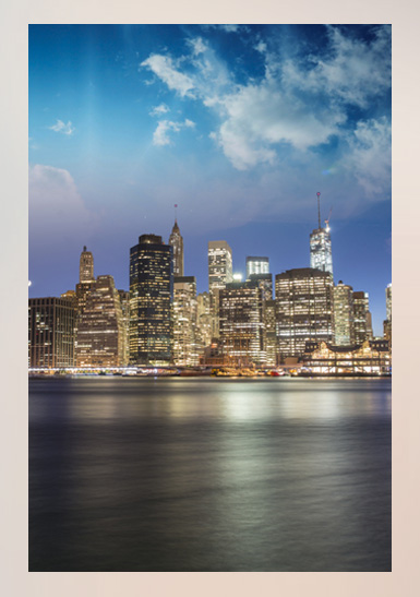1031 Exchange Property Listings New York