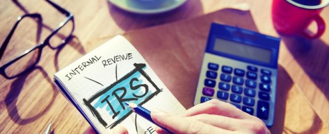 A Delaware Statutory Trust as an Alternative Borrower for Tenant-in-Common Programs