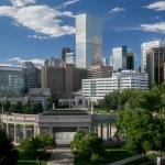 DST 1031 Exchange Properties Colorado
