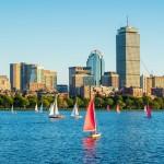 1031 Exchange Massachusetts