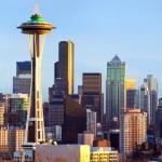 Tax Deferred Exchange Washington