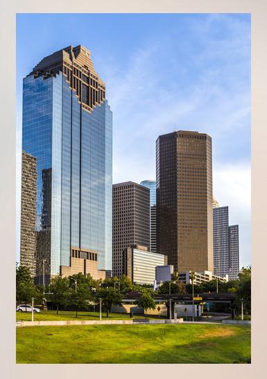 Texas DST 1031 Advisor