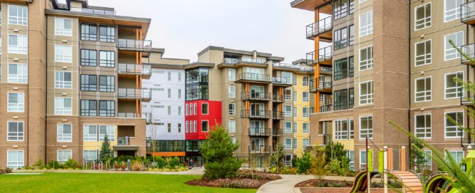 Benefits of DST Property Investments