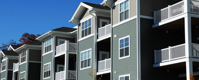 Benefits of Tenants in Common Investments