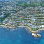 1031 Exchange Investment Properties California