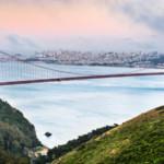 1031 Exchange San Francisco