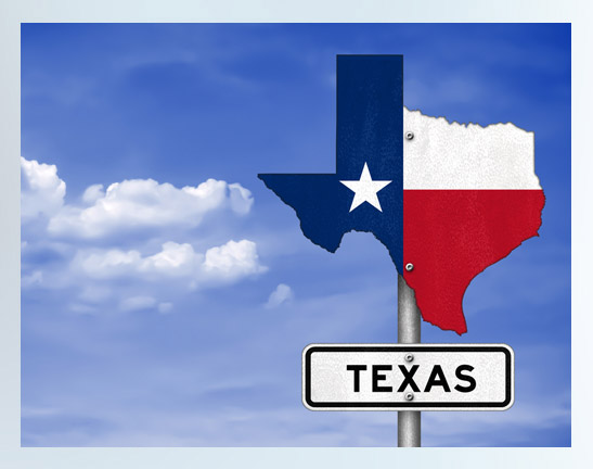 Texas DST Property Investments