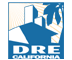 DRE Member