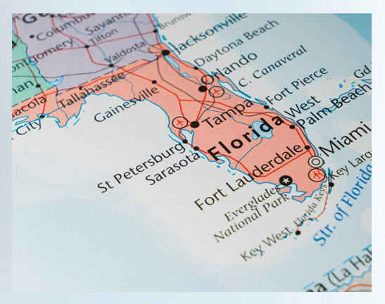 Florida DST Property Investments