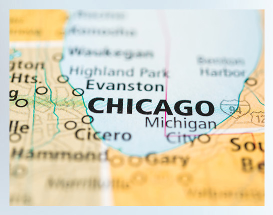 Illinois DST Property Investments