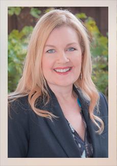 Christina Nielson - Corcapa 1031 Advisors